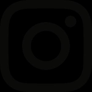 آموزش طراحی لوگوی اینستاگرام در نرم افزار پاورپوینت