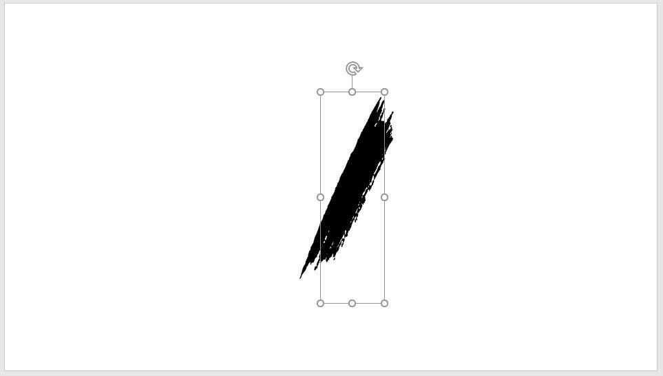 طراحی Cover حرفه ای پاورپوینت